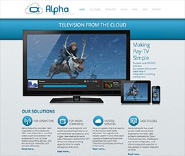 webdesign/thumbnail/alpha-networks_1416820603.jpg