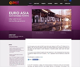 webdesign/thumbnail/east-project_1416820604.jpg