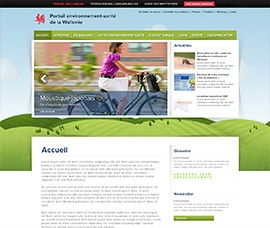 webdesign/thumbnail/spw-cpes_1416820604.jpg