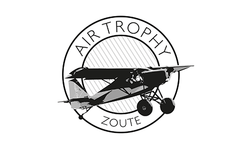 airtrophy